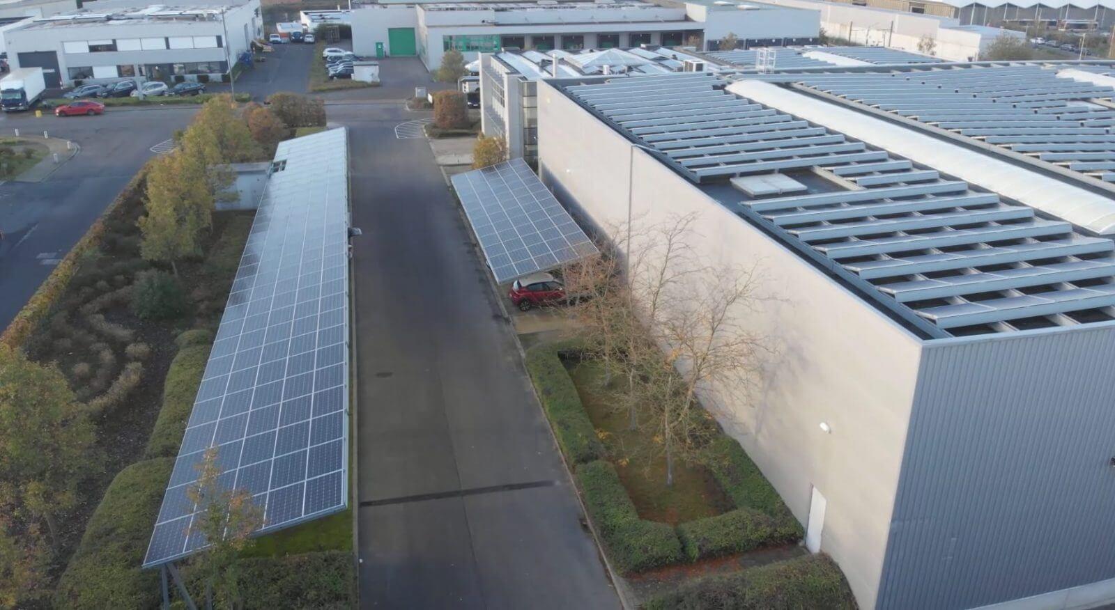 https://host-videos.s3.eu-west-3.amazonaws.com/turbel/video-paneaux-solaires-raccourcie.mp4